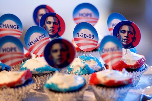 Obama2 web