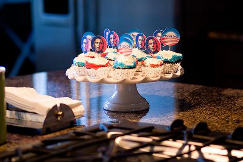 Obamacupcakes web