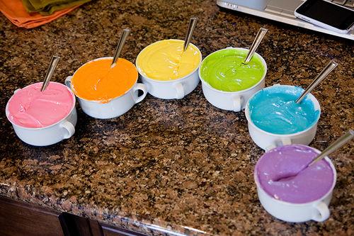 Cakecolors web