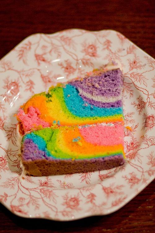 Cakeslice web