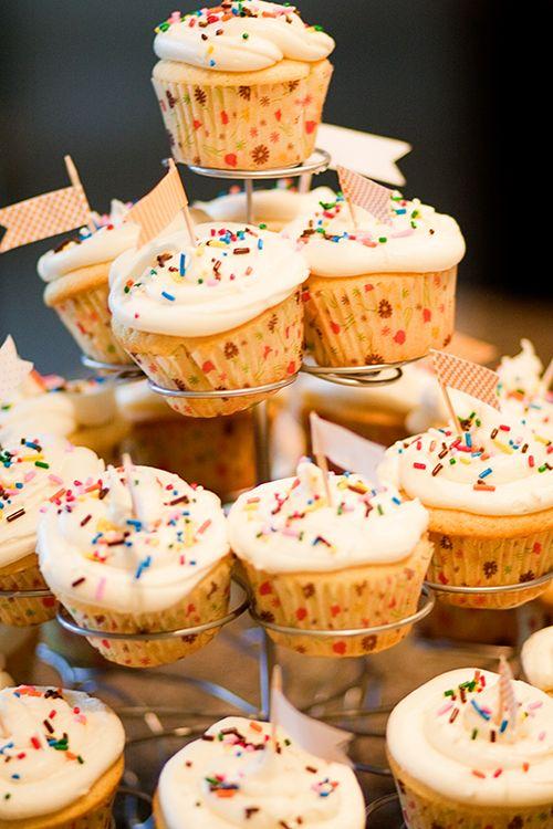 Cupcake web
