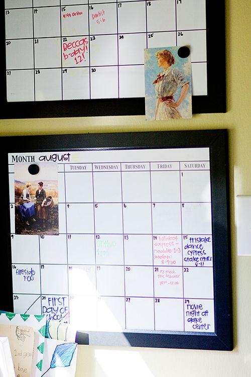 Calendar09 web