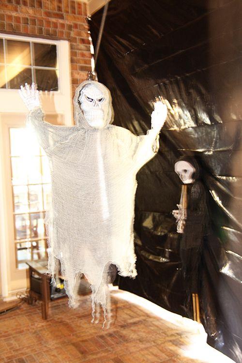 Spookalley3 web