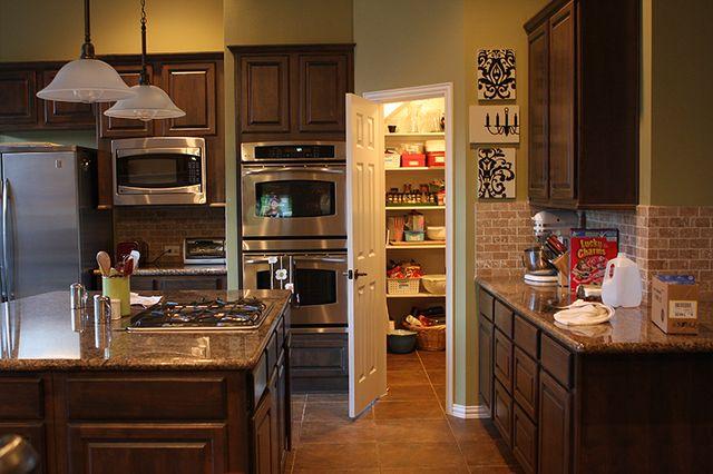 Kitchen02 web