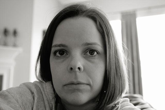 Sarahbw09 web