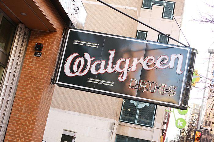 Walgreens 09 web