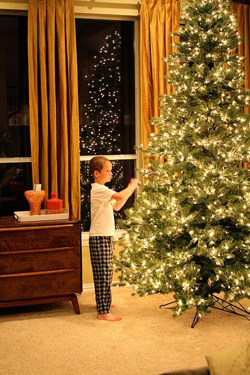 Christmastree web