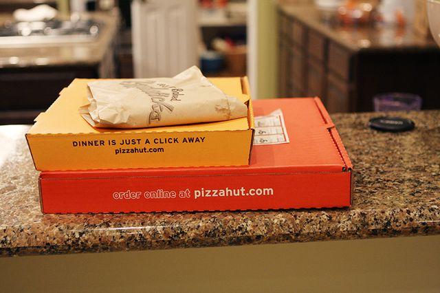 Pizza12 web