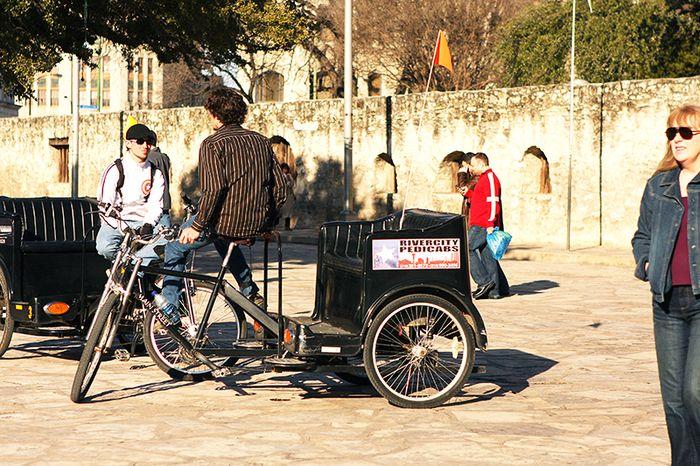Pedicabs 05 wb