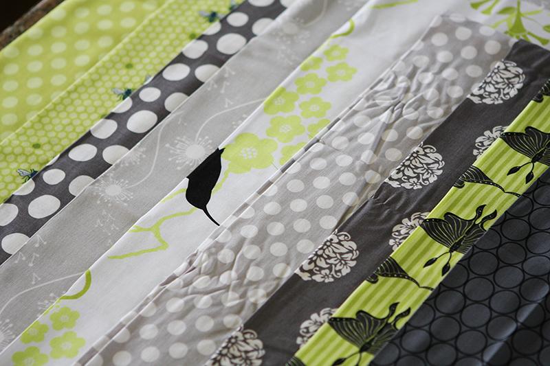 Brickquiltfabric web