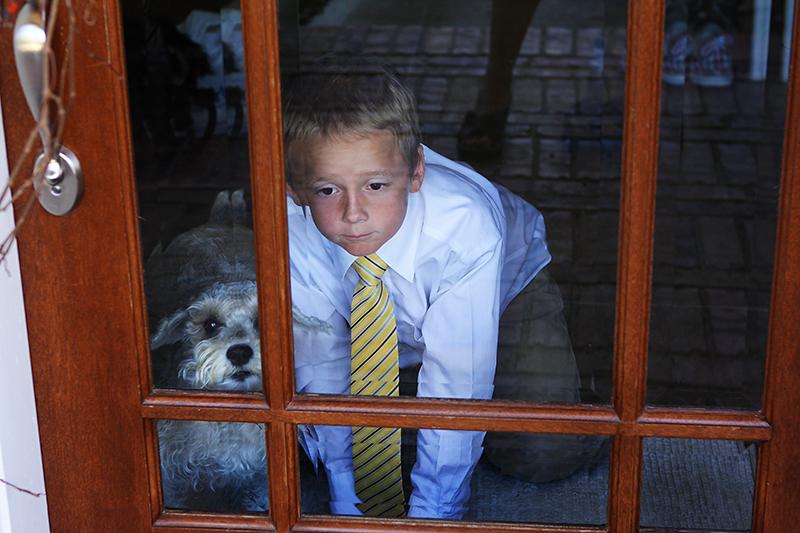 Puppyboy web
