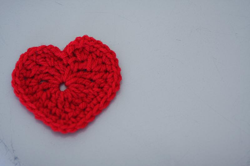 Crochetheart web