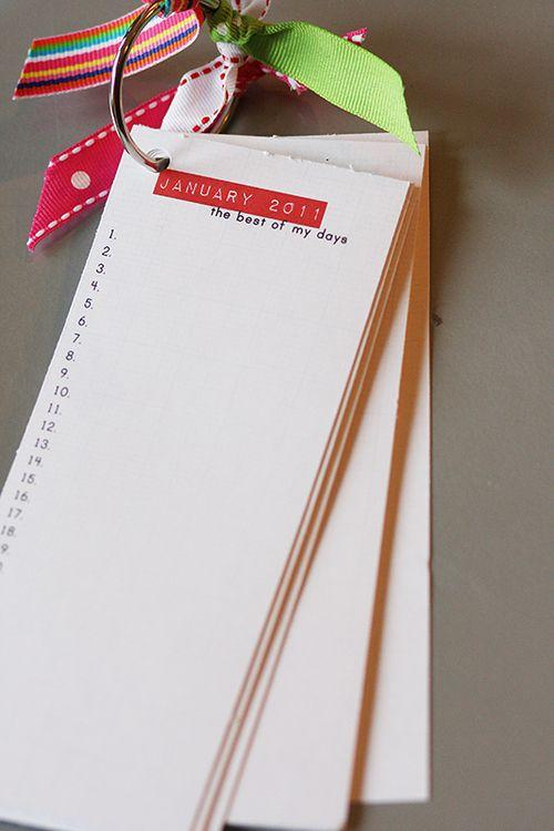 Gratitude notebooks2 web