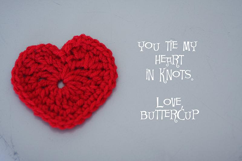 Crochetheart valentine web