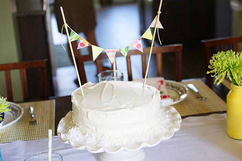 Cakebanner web