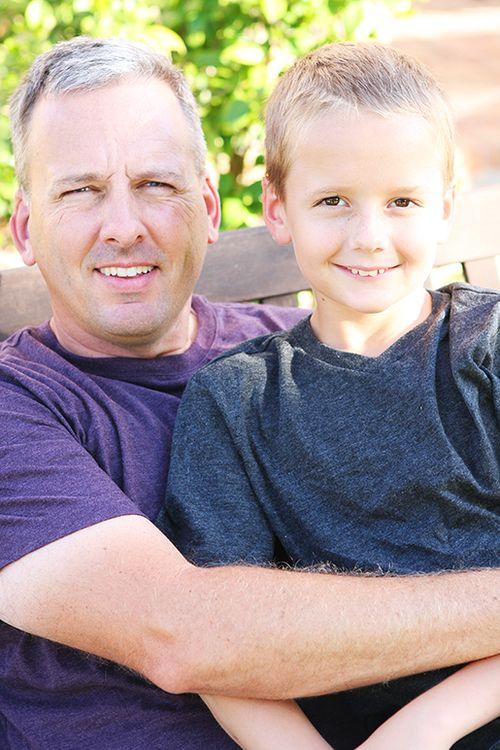PJ&dad web