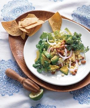 Corn-avocado-salad_300