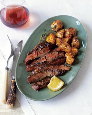 Steak-potatoes_300
