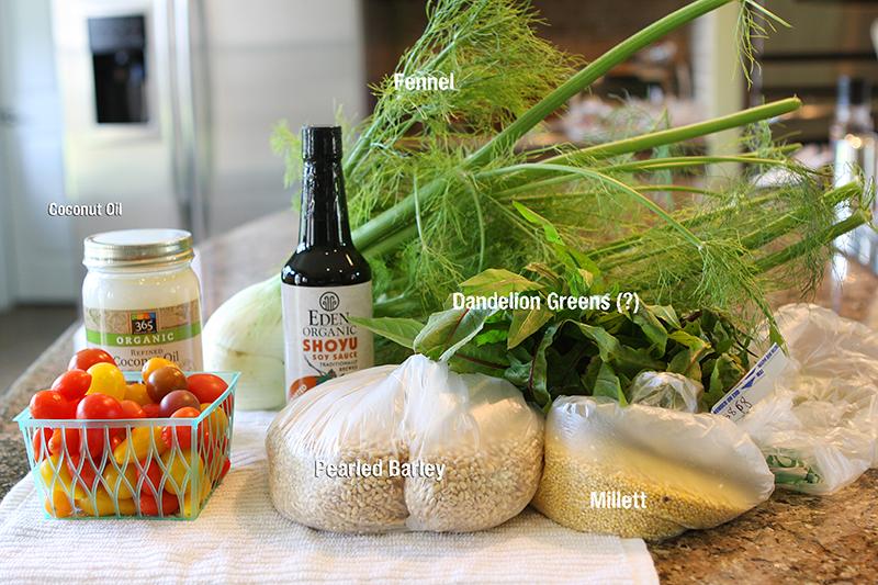 wholefoods label web