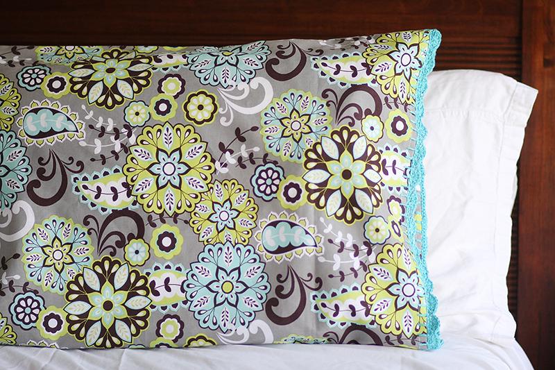 Pillowcase02 web