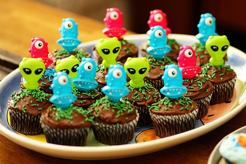 Aliencupcakes web
