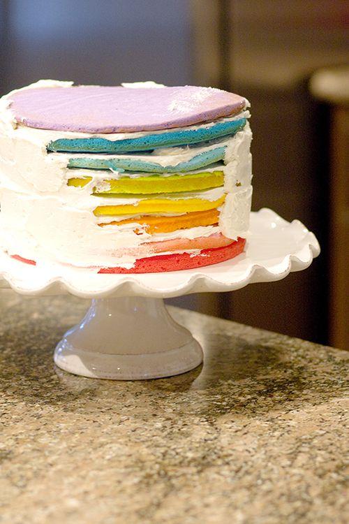 Rainbowcake02 web