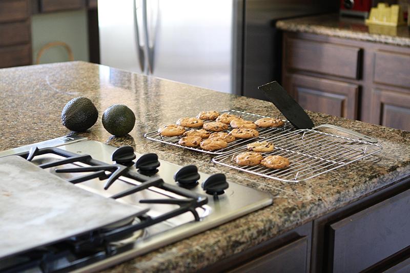 Cookies web