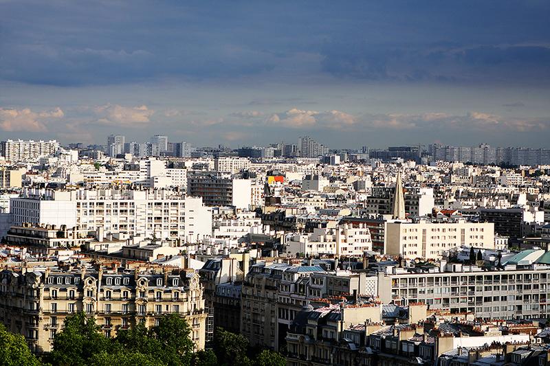 Paris05 web