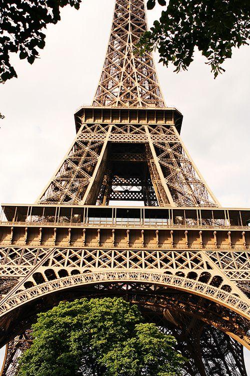 Eiffel02 web