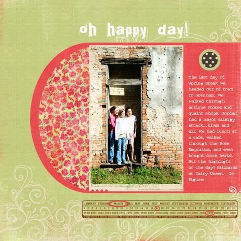 O_happy_day_copy_4