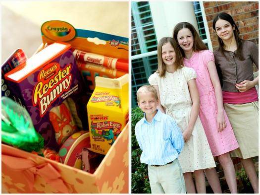 Easter2007