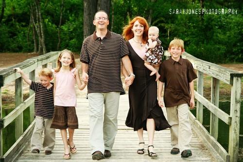 Family004web