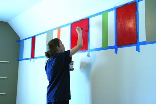 Paintingweb