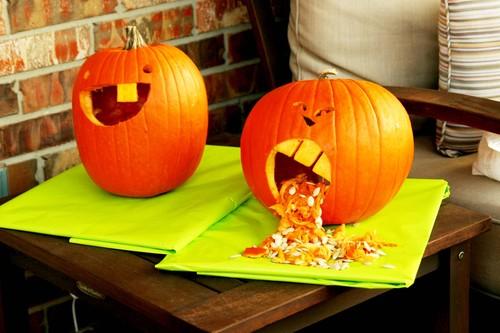 Pumpkins_web