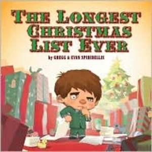 Christmas_list