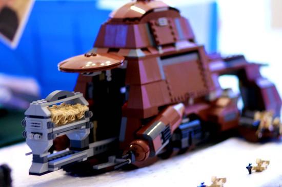 Legostarwars2_web