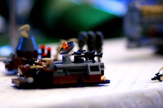 Legostarwars_web