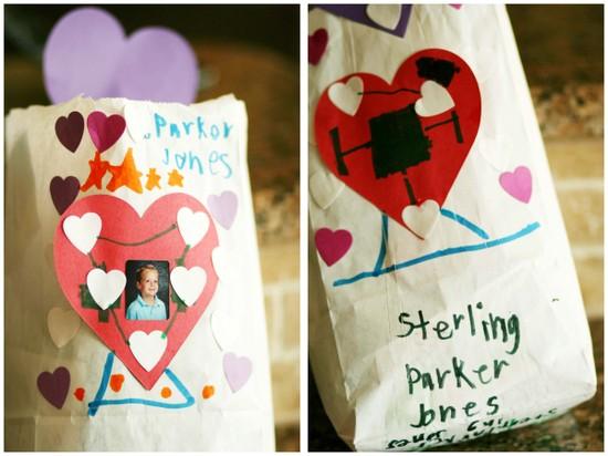 Bag_collage