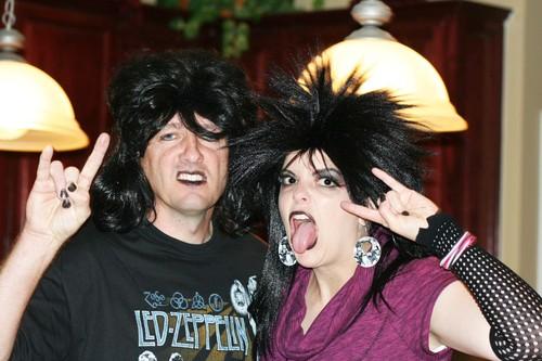 Punk_couple_web
