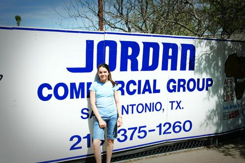 Jordan_zoo_web