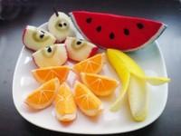 Feltfruit