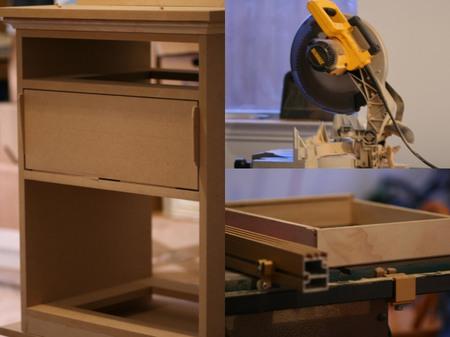 Building_desk