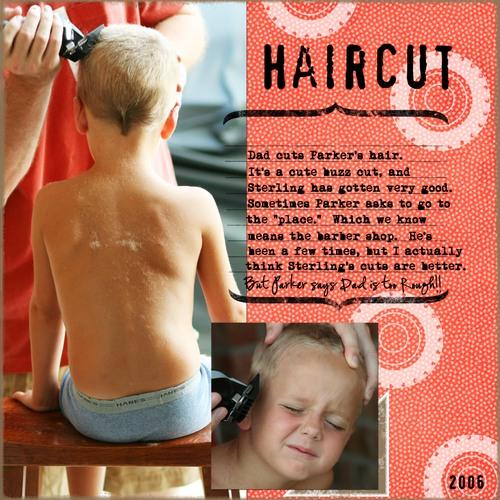 P_haircut_copy