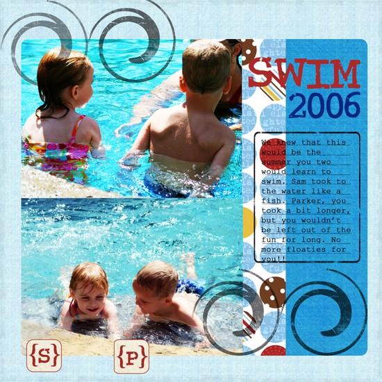 Parker_swim_2006_copy