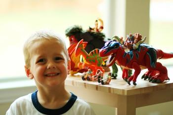 Parker_toys