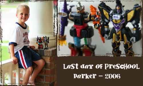 Preschool_collage_copy
