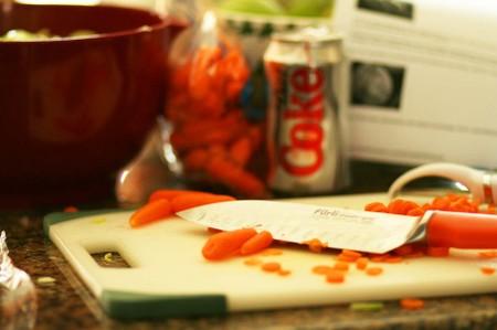 Rrknife