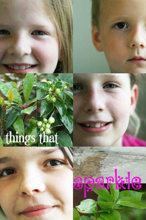 Sparkle_collage_copy_2