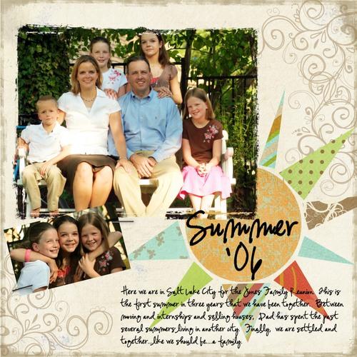 Summer2006_copy